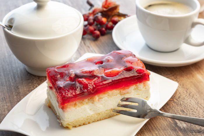 Kuchen Kaffee Seeblick Obing